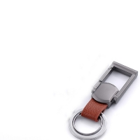 Men s key holder