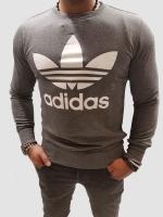 Sweet Adidas Shirt