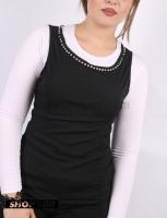 women's shirt Beautiful and stylish