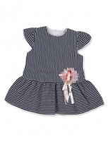dress Children from 1to 4 years