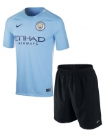 Manchester City Club