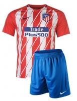 Club Atl tico Madrid