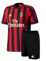 Club ACM Milan