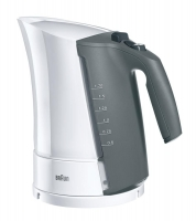 Brawn Water Kettle 200ml