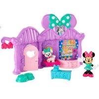 Mattel play set