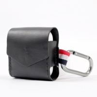 Wallet protection headphones Apple Air Bods skin MARGO A2