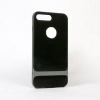Cover iPhone 7 plus plastic distinctive ROCK