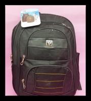 Baby bag 4 zipper 7 pockets