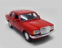 Mercedes small car 12 cm