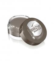 01  Water resistant eyebrow gell