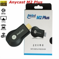 Anycast m2 mobile wireless hdmi