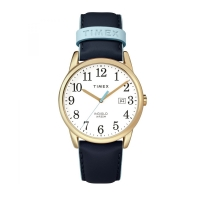 TIMEX WATCH TW2R62600