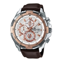 CASIO - Men s Watches - CASIO EDIFICE