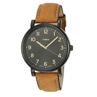 TIMEX UNISEX ORIGINALS WATCH