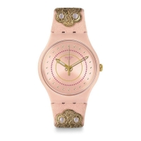 SWATCH EMBROIDERY SUOP108