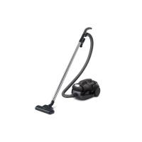 panasonic vacuum cleaner 2 L