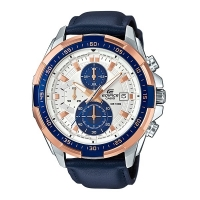 Casio Edifice EFR-539L-7CV