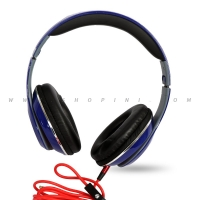 BEATS BY DR.DRE wired headphone