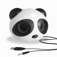 Panda Portable