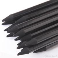 Coal pens No. 6