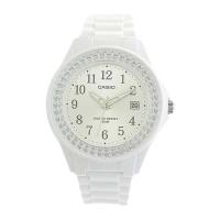 Casio watch - Ladies