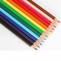 Wood colors 24 colors