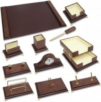 Set Office integrated 10 pieces