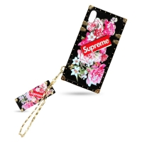 Phone cover attractively for Iphone XS MAX