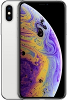 Apple iPhone XS 256 GB iCenter