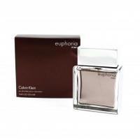 Euphoria Men by Calvin Klein 100 ML