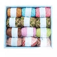 Box Thread