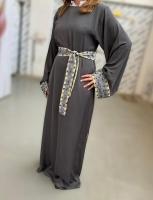 Mantle Women Jrgit Emirates