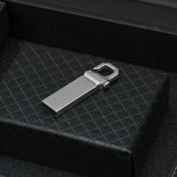 USB Flash Drives 16 GB Metal