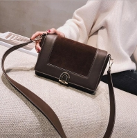 Women s Handbag leather
