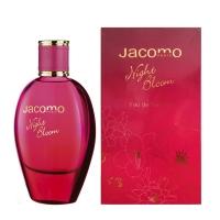 Jacomo EDP 100 ml
