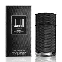 Dunhill Icon Elite for Men 100ml