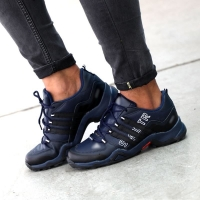 Men Sports Shoes