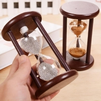 Hourglass 3 in 1