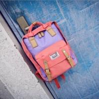 Women Laptop Bag Canvas Size 25   36   11