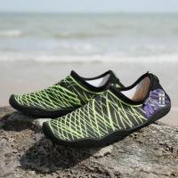 couple shoe  medical / athletic shoe
