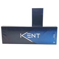 Cigarettes Kent 4 * 10 pack