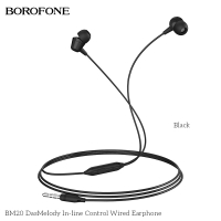 earphones with
