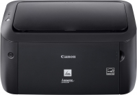 Printer Canon LBP 6030b With Warranty Card