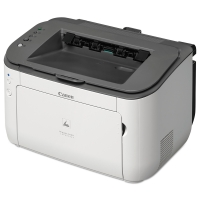 Printer Canon LBP 6230DW With Warranty Card
