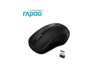 RAPOO 1650 2.4GHz Wireless Mouse