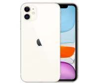 iPhone 11-2 SIM Apple Official Warranty -SmartBuy