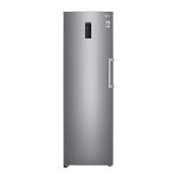 Single Door Freezer Total Capacity 362L,