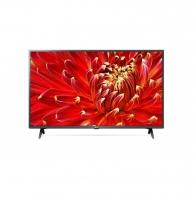 LG 43 Inch Smart LED TV Series