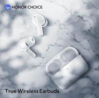 earbiudsX honor