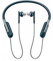 Beats U Flex Bluetooth Wireless in-Ear Flexible Headphones with Mic